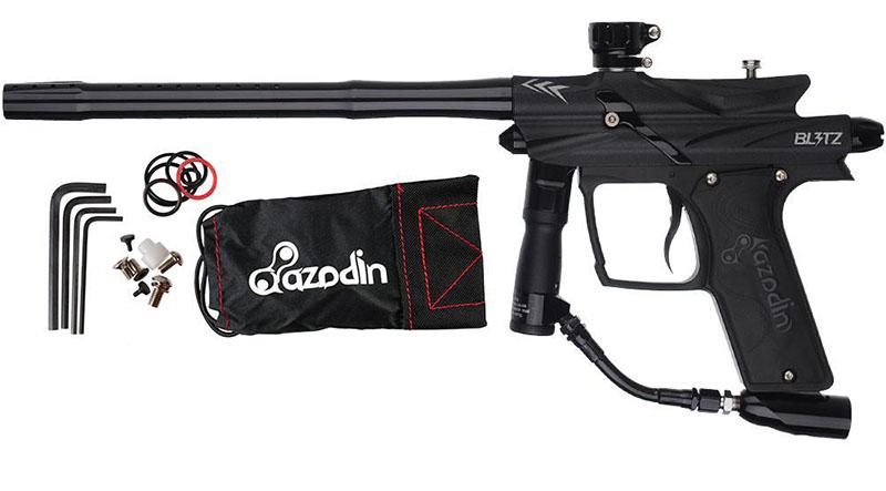 Azodin-blitz-3